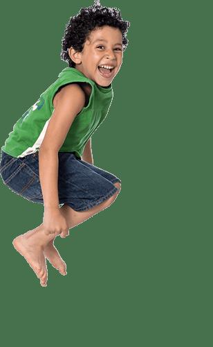 Activités à Paris pour les 3-5 ans par Apprends et Rêve