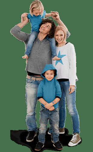 Activités à Paris pour parents et enfants par Apprends et Rêve