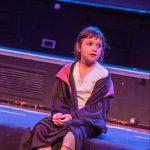Une image de l'activité Théâtre en anglais – Parler pour jouer organisée par Apprends et Rêve, activités pour enfants et ados à Paris