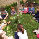Une image de l'activité Un monde d'expérience(s) organisée par Apprends et Rêve, activités pour enfants et ados à Paris