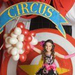 Une image de l'activité Initier les tout-petits à l'univers du cirque organisée par Apprends et Rêve, activités pour enfants et ados à Paris