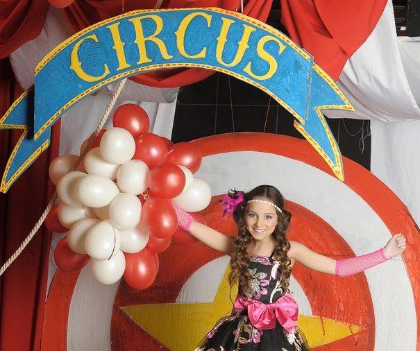 Activité 'Initier les tout-petits à l'univers du cirque' par Apprends et Rêve, activités pour enfants et ados à Paris
