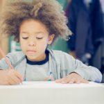 Une image de l'activité Apprendre à dessiner organisée par Apprends et Rêve, activités pour enfants et ados à Paris