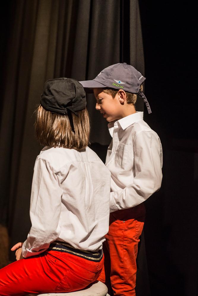 Activité 'Jouer et vivre, la réponse aux aspirations des ados' par Apprends et Rêve, activités pour enfants et ados à Paris