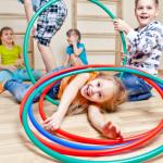 Une image de l'activité Cirque, des défis et des jeux organisée par Apprends et Rêve, activités pour enfants et ados à Paris