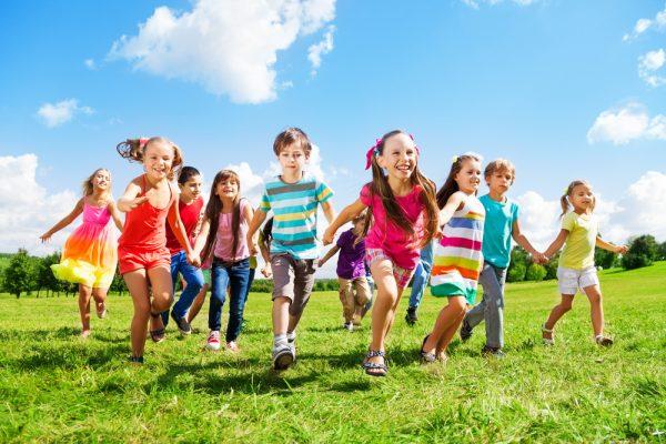 Une image de l'activité Bouge ton corps et apprends à regarder ! organisée par Apprends et Rêve, activités pour enfants et ados à Paris