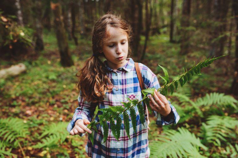 Activité 'Les P'tits Aventuriers découvrent la nature' par Apprends et Rêve, activités pour enfants et ados à Paris