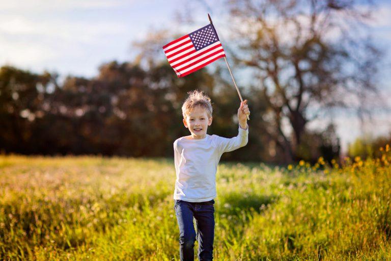 Activité 'Baby english: découverte de l'anglais pour les 4-6 ans' par Apprends et Rêve, activités pour enfants et ados à Paris